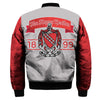 3D ALL OVER TAU KAPPA EPSILON CLOTHES 050520203