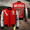 3D ALL OVER KAPPA ALPHA PSI CLOTHES 09072020