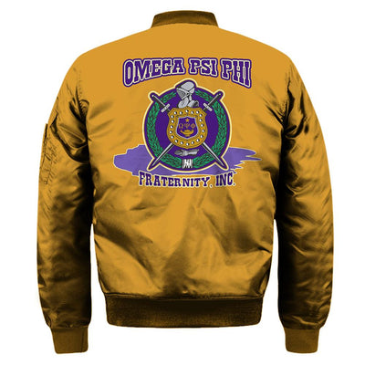 3D ALL OVER OMEGA PSI PHI CLOTHES 200620201