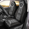 Freemasonry Car Seat Covers 10062020