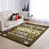 Shriners Area Rug 01062020