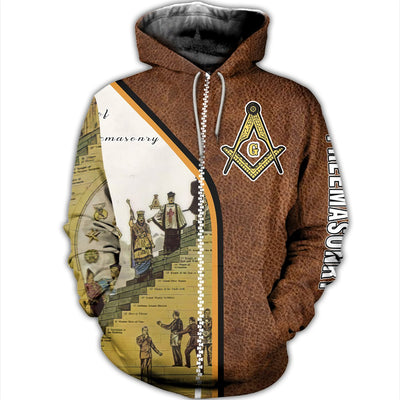 3D ALL OVER FREEMASONRY CLOTHES 23052020