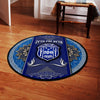 Zeta Phi Beta Round Carpet 02072020