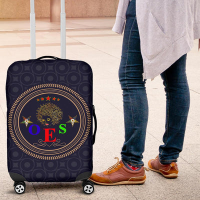 OES Luggage Covers 2