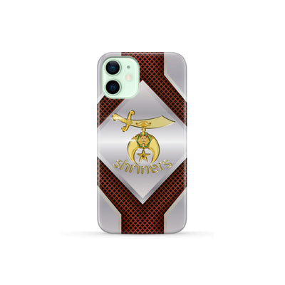 Shriners Phone Case