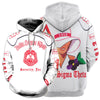 3D ALL OVER DELTA SIGMA THETA HOODIE 11720191