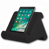 TabFlip™ - Tablet holder til iPad og Android