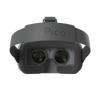 Pico VR Headset - Getting Nerdy Approved