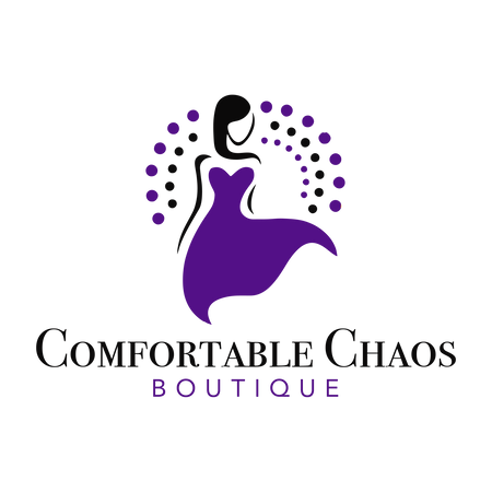 Comfortable Chaos Boutique