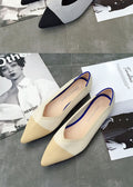 Women's Casual flats