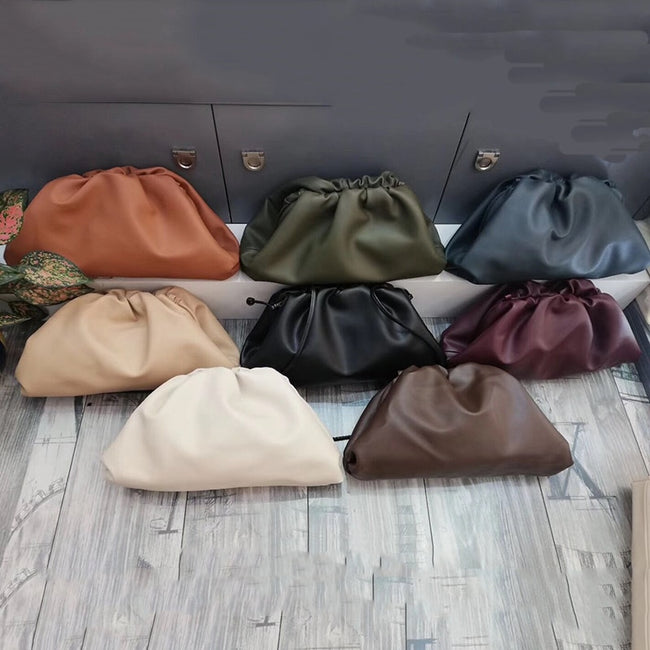 Pouch Bag Women