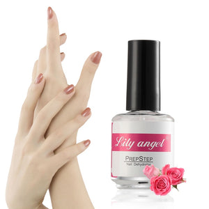 15ml Disinfection Nail Art Gel Polish
