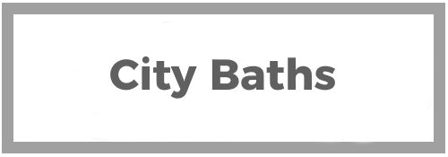 City Baths