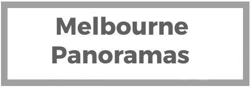 Melbourne Panoramas