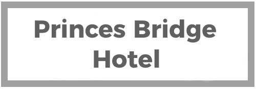 Princes Bridge Hotel