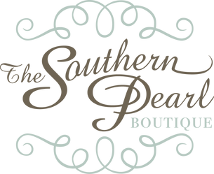 The Southern Pearl Uptown
