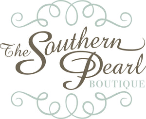 Southern Pearl Gift Card