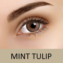 Load image into Gallery viewer, Flash Elixor Mint Tulip 14mm