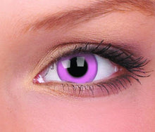 Load image into Gallery viewer, (US) ColourVUE Crazy Lens Barbie Pink