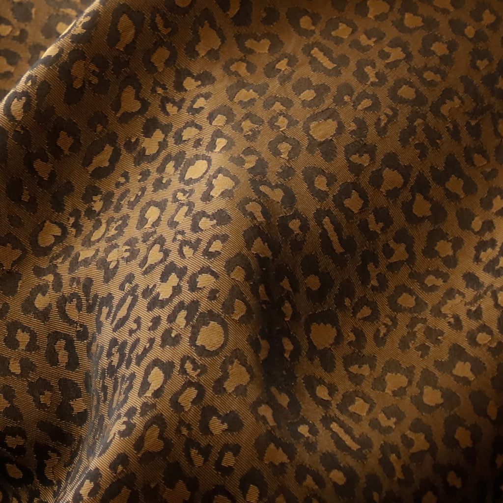 SUSTAINABLE LEOPARD JQ <02100039031>