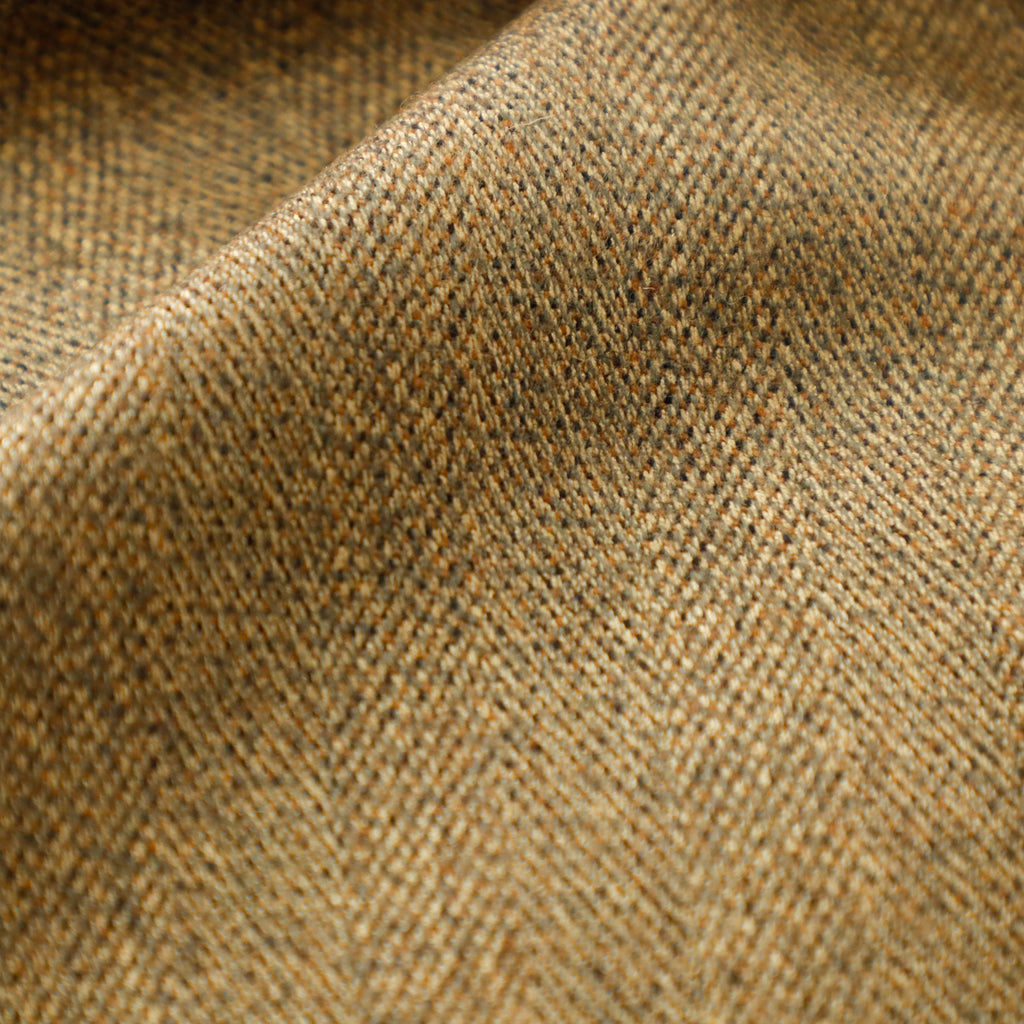 "Chic ""col mixed"" Tweed <08300065662>"