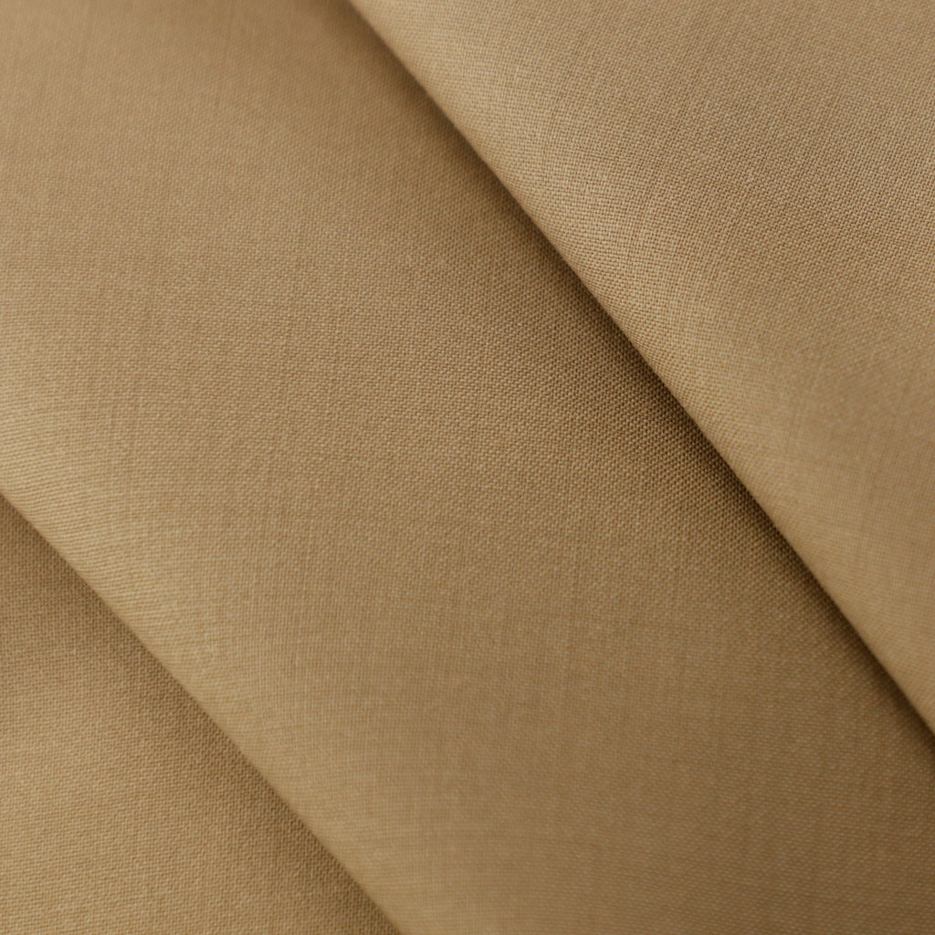 TECHWOOL®SP140'S TROPICAL <085000ND235>