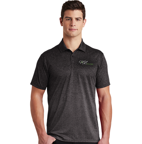 HBN Performance Polo - Men