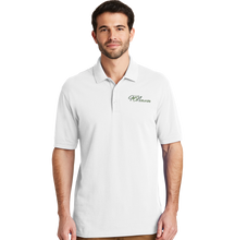 Load image into Gallery viewer, HBN Casual Polo - Men