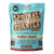 Primal Freeze Dried Nuggets Feline Foods