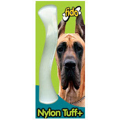 Nylon Tuff Plus Dental Bone