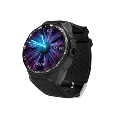 ZGPAX S99C Android Watch 1G