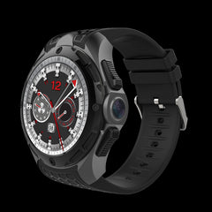 AllCall W2 IP68 Android Smartwatch