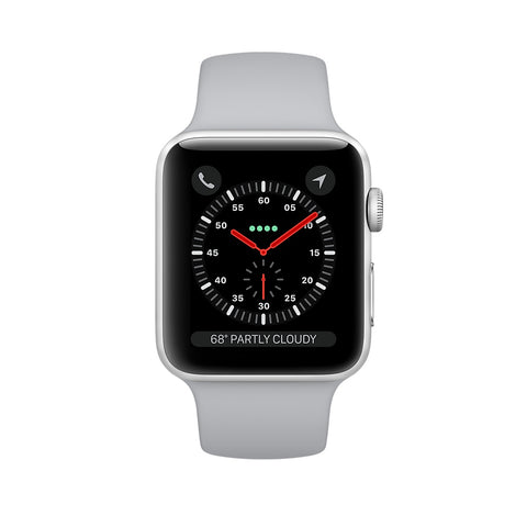 Apple Watch Series 3 8GB 42mm