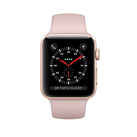 Apple Watch Series 3 8GB 38mm