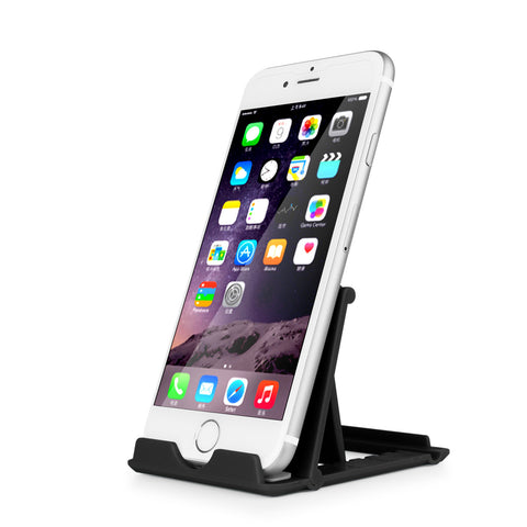 Foldable Mini Cell Phone Stand