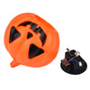 Image of 2018 New Halloween Light LED Pumpkin Lamp
