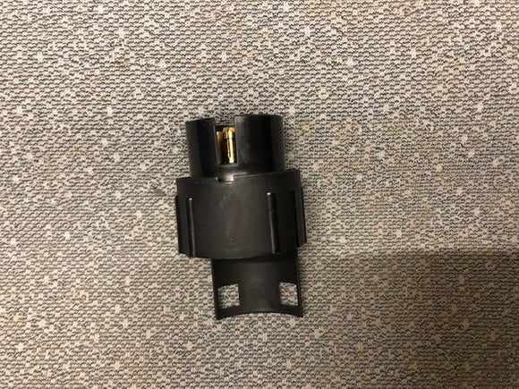 Conversion Adaptor - 7 pin 12N to 13 pin
