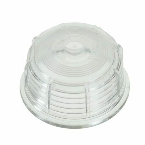 Trailer Caravan Replacment Lens