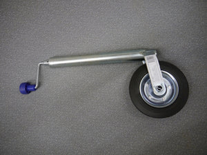 42mm Jockey Wheel -100kg