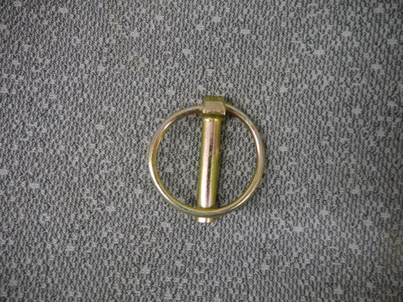 8mm Linch Pin
