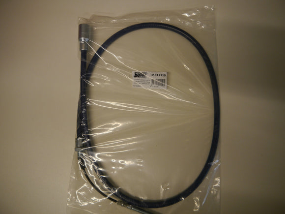 bowden cable 1030mm/1240mm