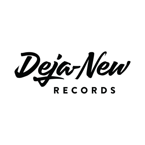DEJA-NEW ESSENTIALS