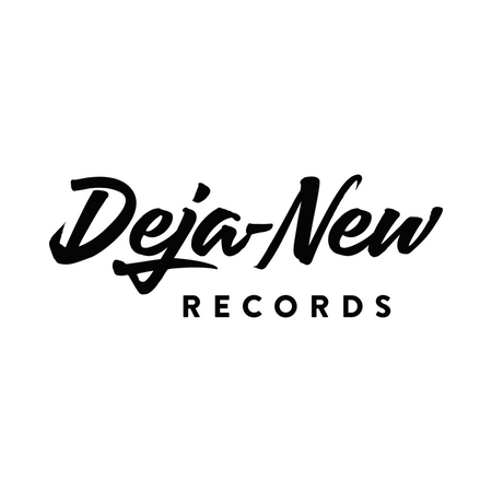 Deja-New Records Shop