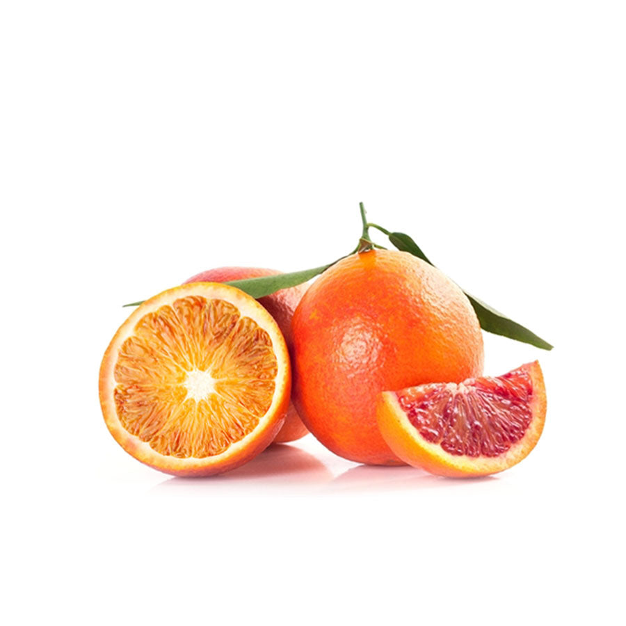 Blood Orange (Italy) - 500g