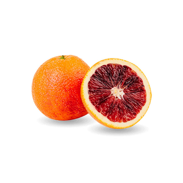 Blood Orange (Australia) - 500g