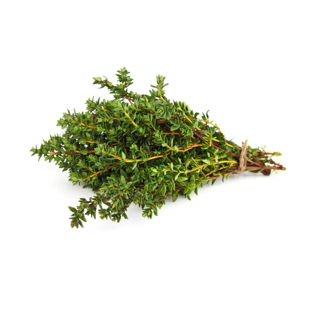 Thyme (Italy) - 30g