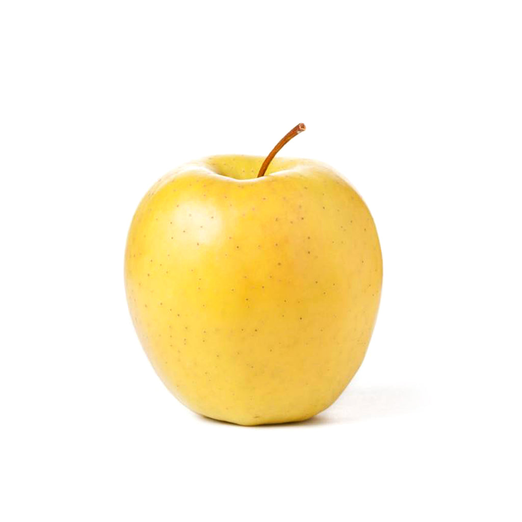 Golden Apples (Italy Trentino) - 500g