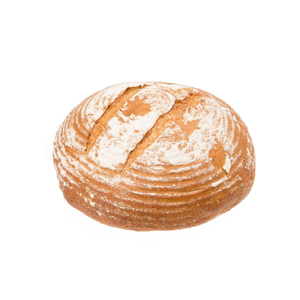 Sourdough Bread - 500g