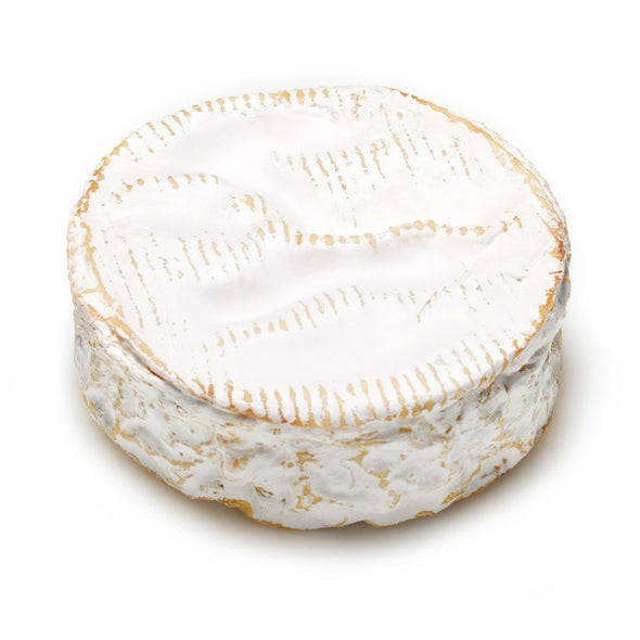 La Casearia Carpenado - Buffalo Camembert - 260 - 300g