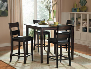 Griffin Dining Collection
